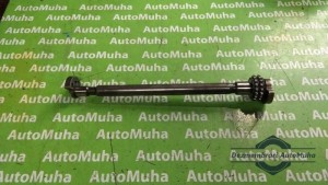 Ax intermediar motor 3.0 Chrysler